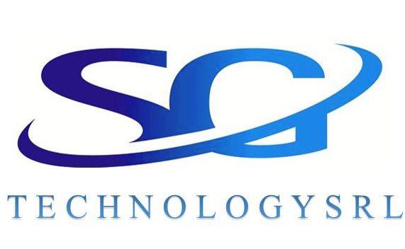 SG – Technology